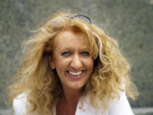Brigitta Dussmann